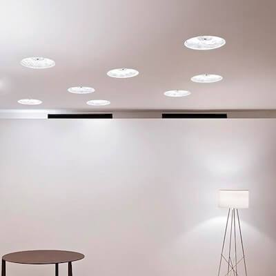 Free Pot Light Installation Quotes And